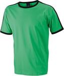 Kontrast-T-Shirt-von-James-Nicholson