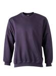 Heavy Sweater zu jedem Anlass - Ein Klassiker