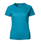 Funktionelles Damen T-Shirt in ID Tech® Qualität