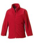 Optimale Jacke für die Frühjahrs- und Herbsttage - die...