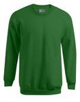 Sweatshirt 100 von Promodoro