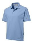 Poloshirt Pique 100 von Slazenger