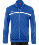 Trainingsjacke - Sportjacke Brasil
