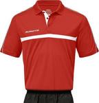 Masita Sport Poloshirt