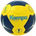 Kempa Training-Handball
