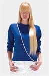 Damen Sweatshirt / Jerzees