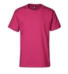 T-Shirt T-Time von ID Identity