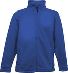 Herren Fleece Jacke Thor 300 / Regatta