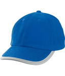 Sicherheits Kinder Cap