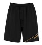 Herren Kempa GOLD Shorts / Sporthose