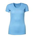 Damen Active Laufshirt von Geyser
