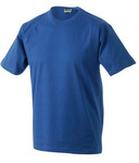 Strapazierfähiges-Herren-T-Shirt-für-Arbeit-und-Beruf