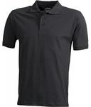 Strapazierfähiges-Damen-Poloshirt-für-Arbeit-und-Beruf