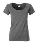 Damen-T-Shirt-aus-Bio-Baumwolle