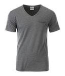 Herren-T-Shirt-aus-Bio-Baumwolle