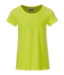 Maedchen-T-Shirt-aus-Bio-Baumwolle