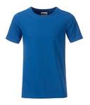 Kinder-T-Shirt-aus-Bio-Baumwolle