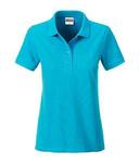 Damen-Basic-Poloshirt-aus-Bio-Baumwolle