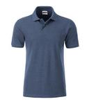 Poloshirt-aus-Bio-Baumwolle