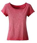 Damen-Vintage-Shirt-aus-Bio-Baumwolle