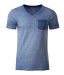 Herren-Vintage-Shirt-aus-Bio-Baumwolle