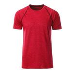Herren-Sportshirt-für-Fitness-und-Sport