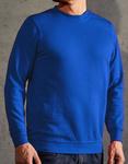 Sweatshirt 80/20 von Promodoro