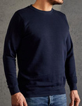 Herren Sweatshirt Promodoro P5099
