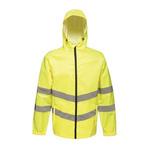 Regatta Sicherheits Regen Jacket