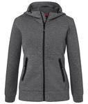 Damen Kapuzen Hooded Jacket